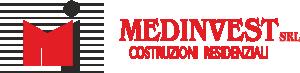Medinvest